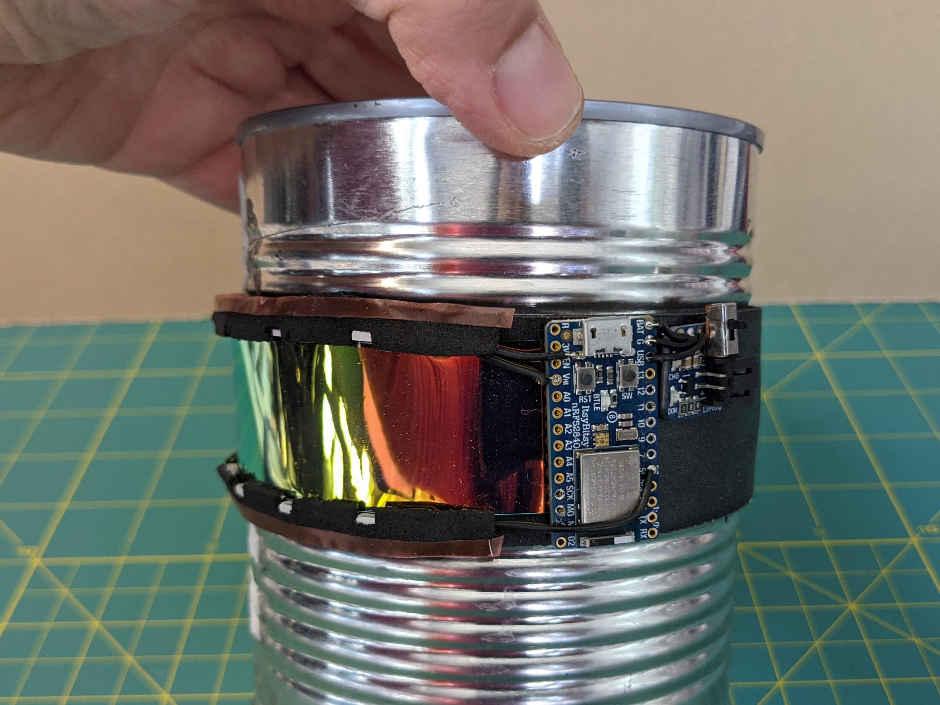 led_strips_PXL_20210125_194146795.jpg