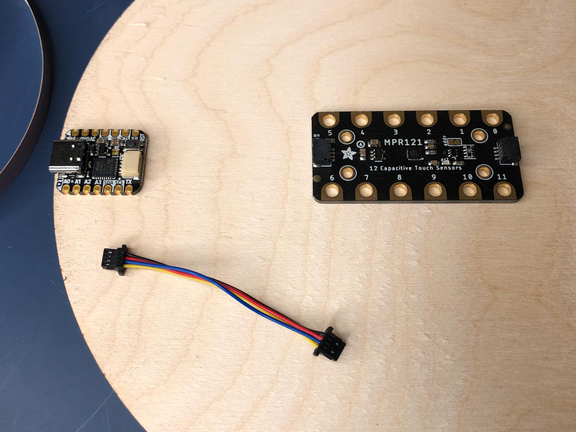 circuitpython_vtc_-5726.jpg