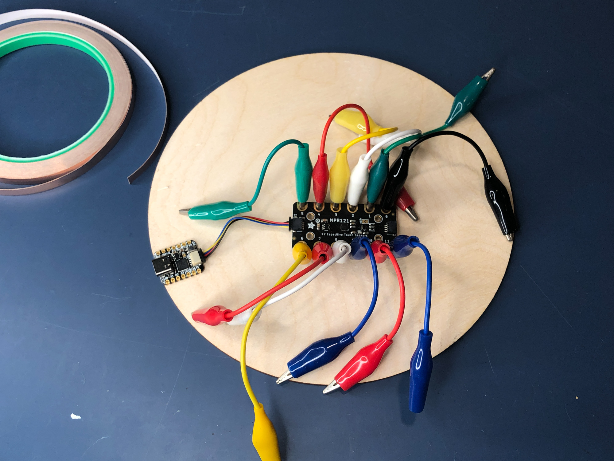 circuitpython_vtc_-5731.jpg