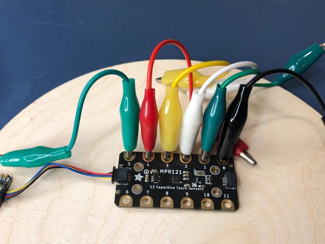 circuitpython_vtc_-5730.jpg