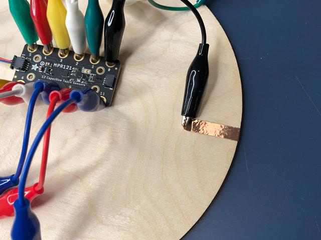 circuitpython_vtc_-5732.jpg
