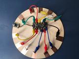 circuitpython_vtc_-5735.jpg