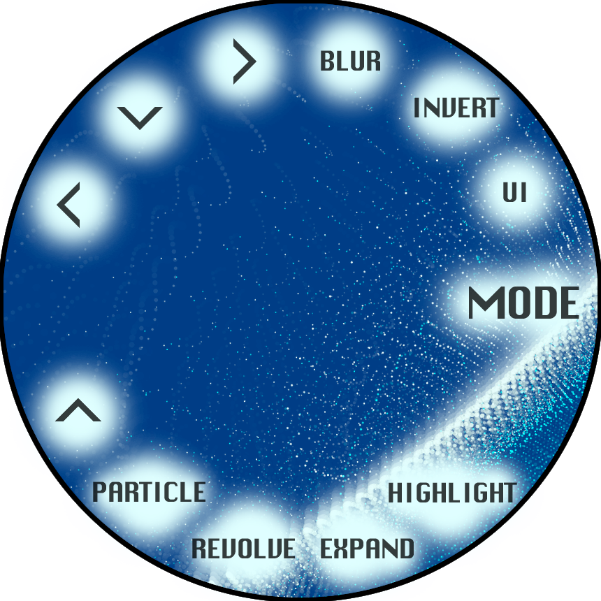 circuitpython_visualizercontrolsheet.png