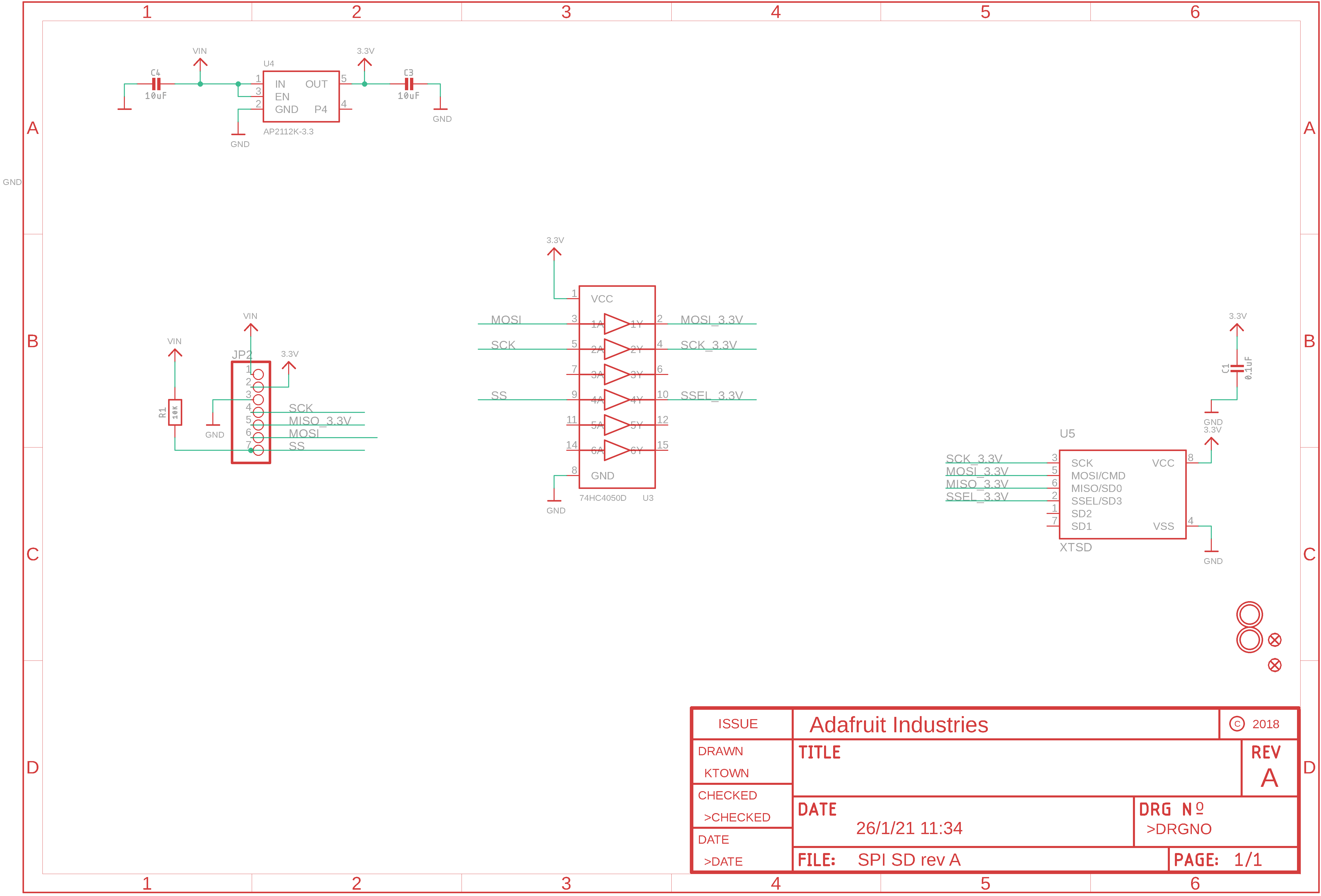 adafruit_products_SPI_Flash_SD_sch.png