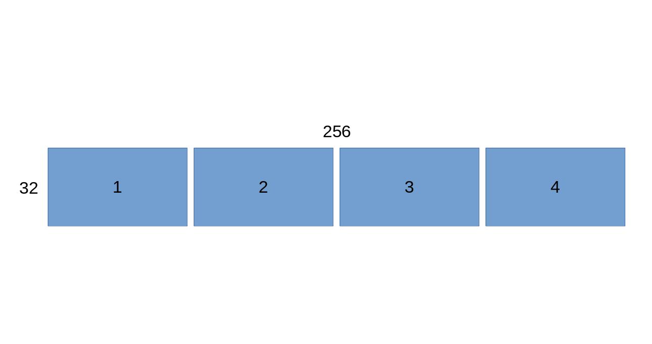 led_matrices_ksnip_20210128-085332.png