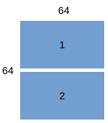 led_matrices_ksnip_20210128-085630.png
