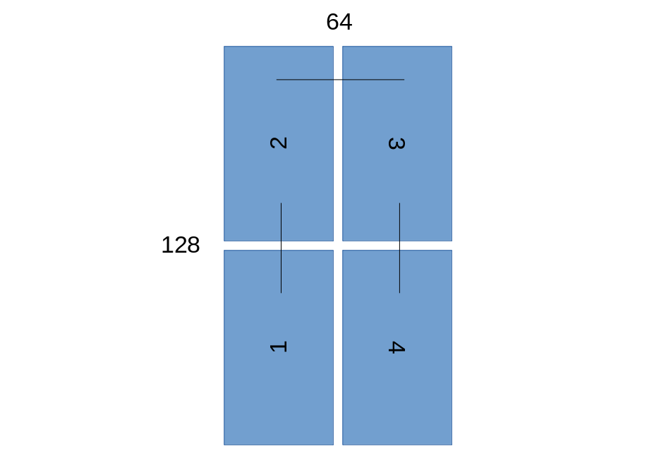 led_matrices_ksnip_20210128-092527.png