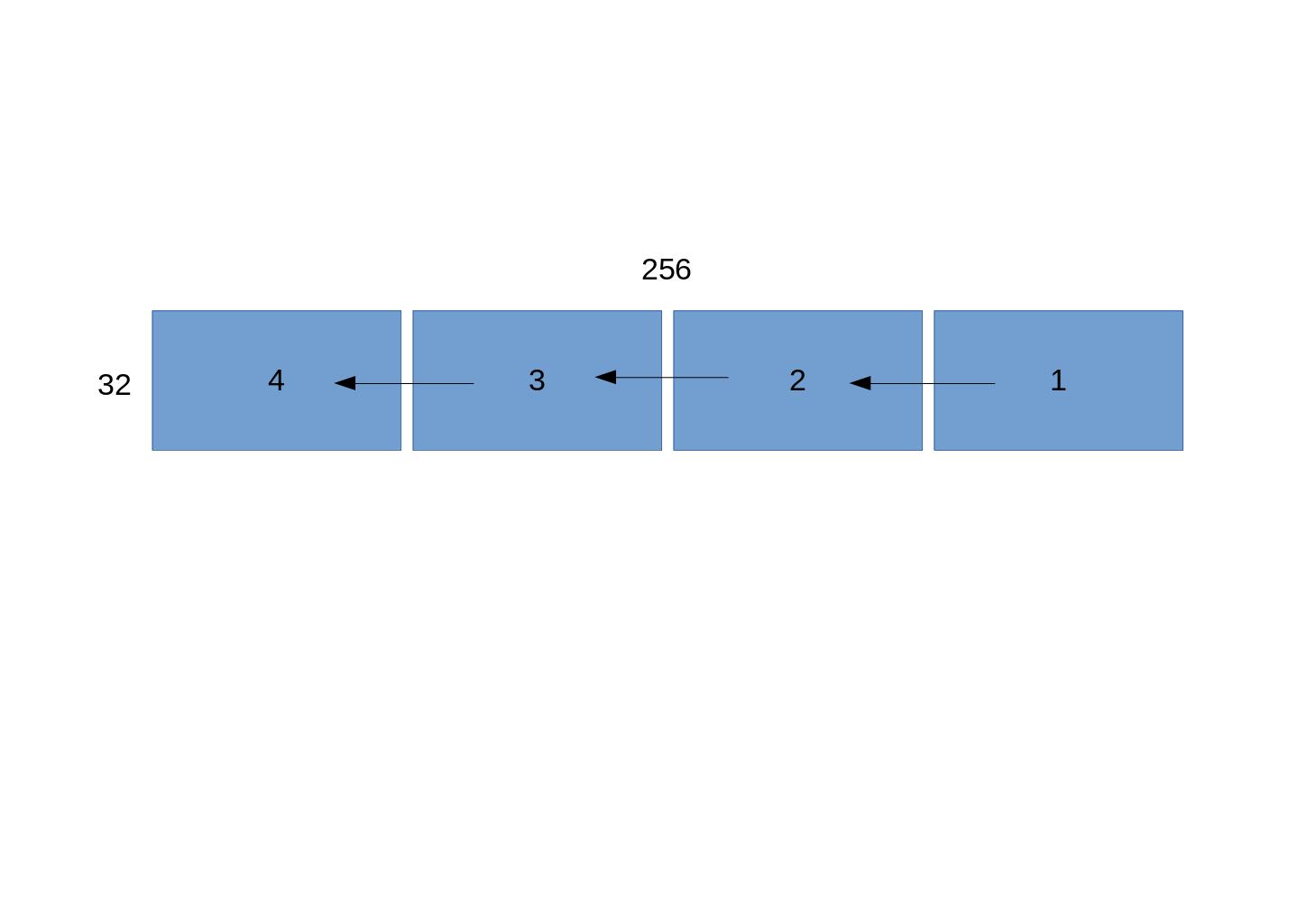 led_matrices_ksnip_20210128-111752.png