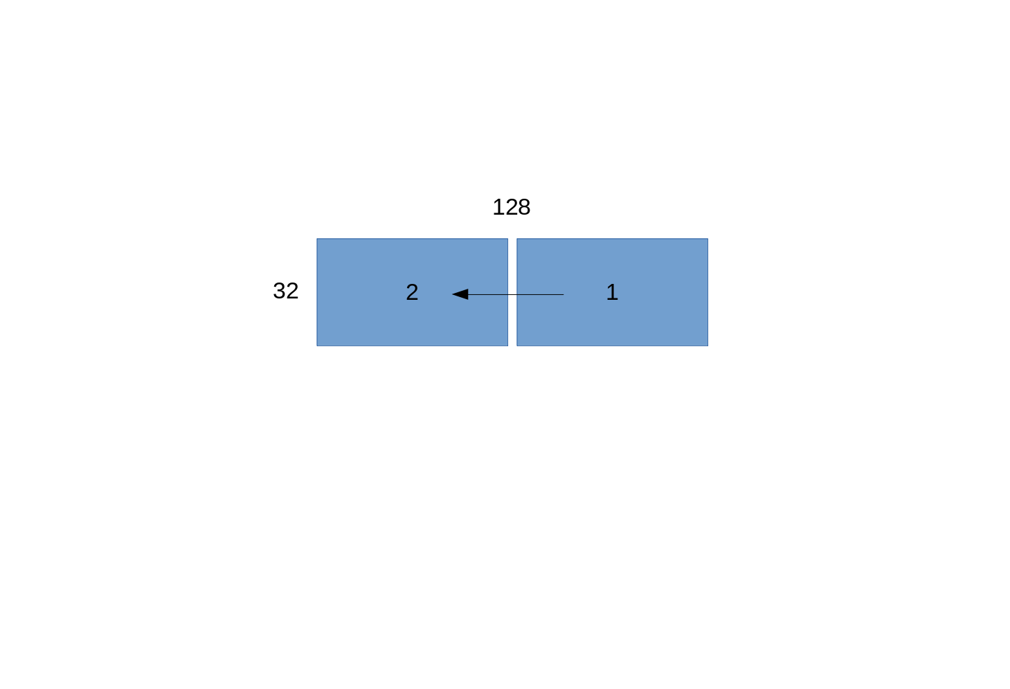 led_matrices_ksnip_20210128-111853.png