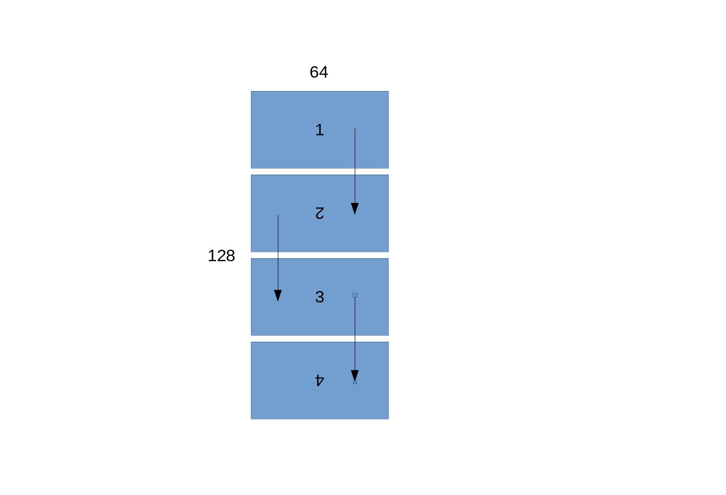 led_matrices_ksnip_20210128-112054.png