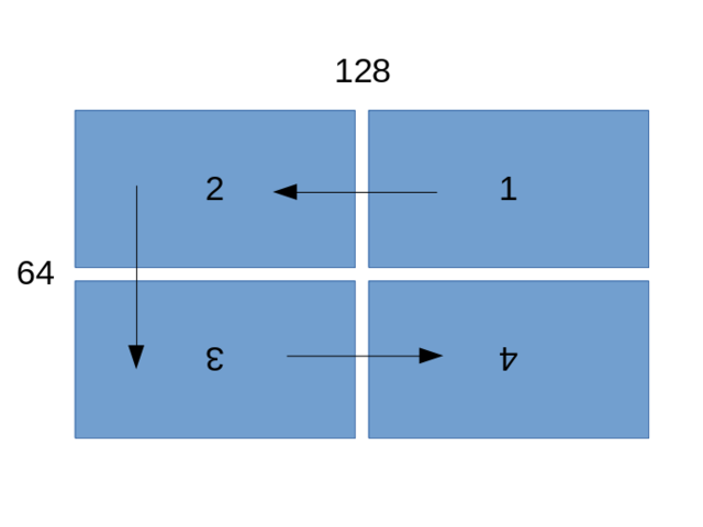 led_matrices_ksnip_20210128-112345.png