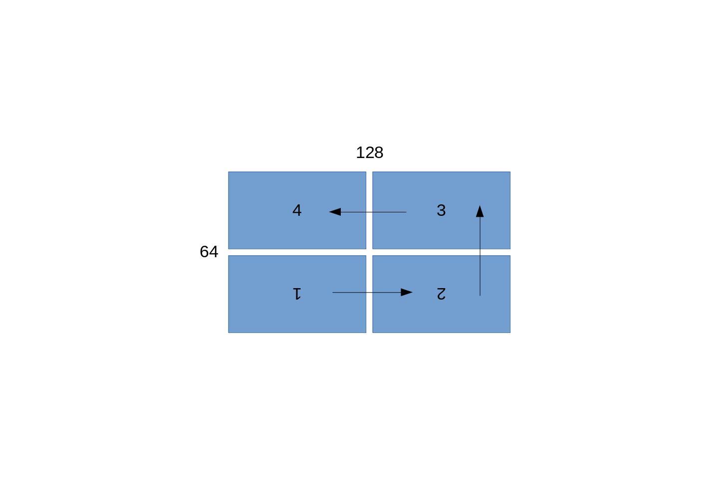 led_matrices_ksnip_20210128-113133.png