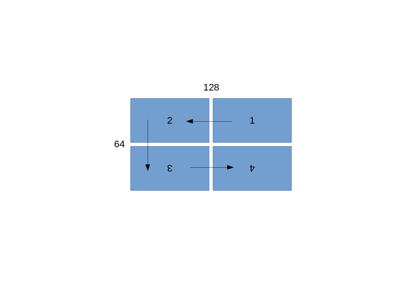 led_matrices_ksnip_20210128-112345.png