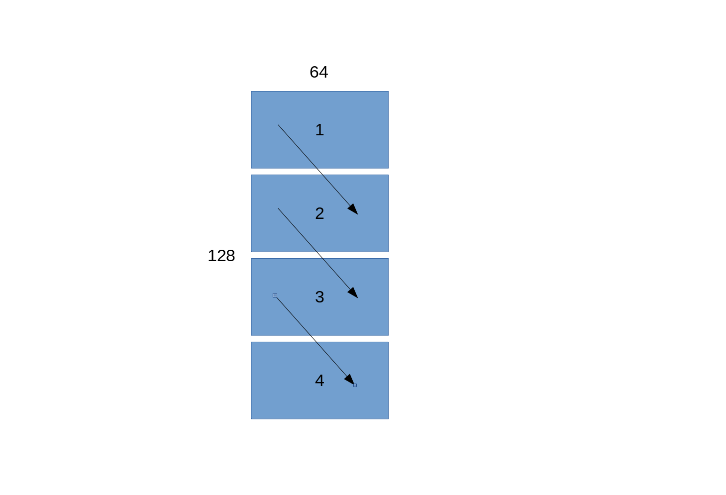 led_matrices_ksnip_20210128-121509.png