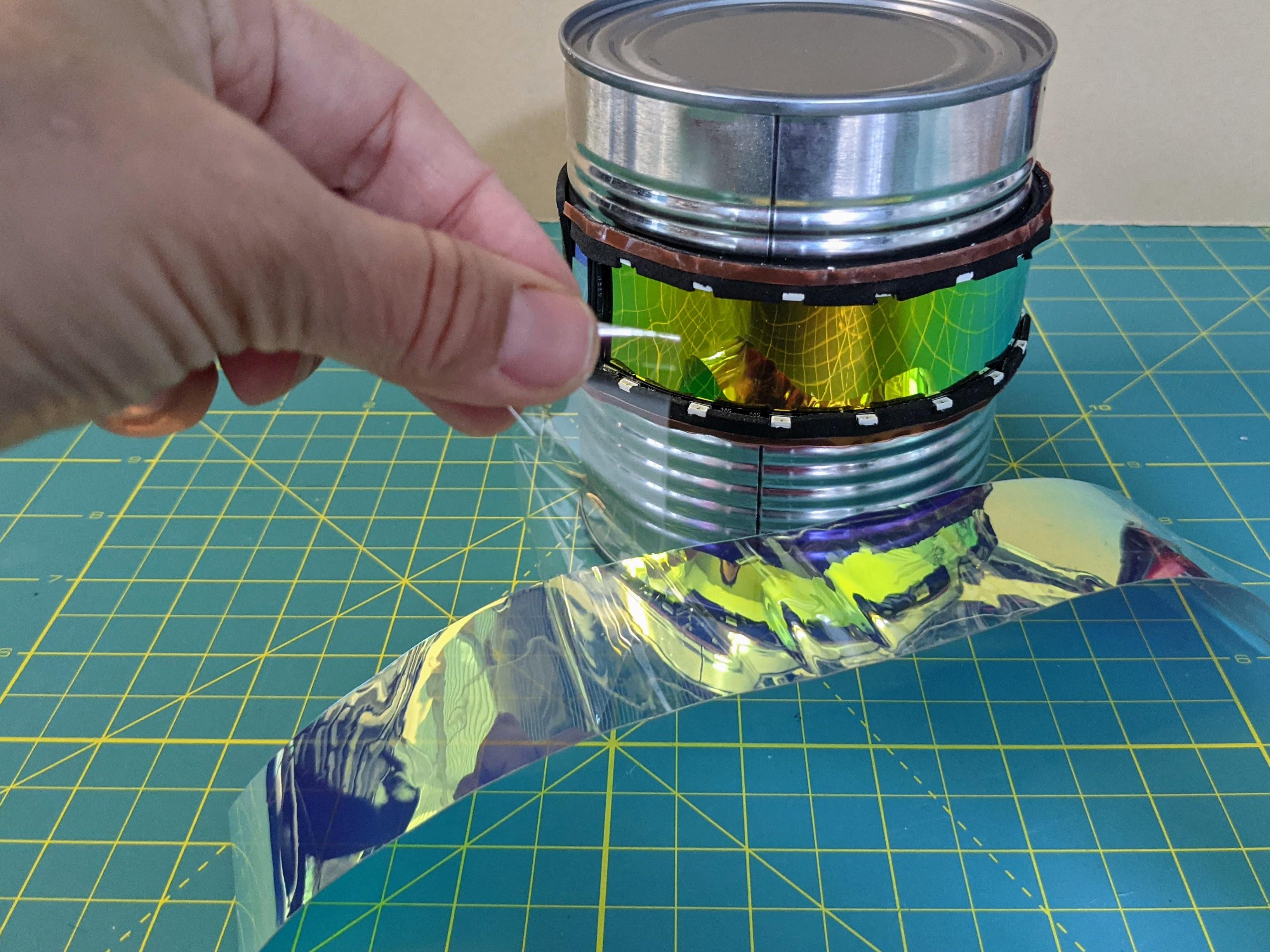 led_strips_PXL_20210125_194315170.jpg