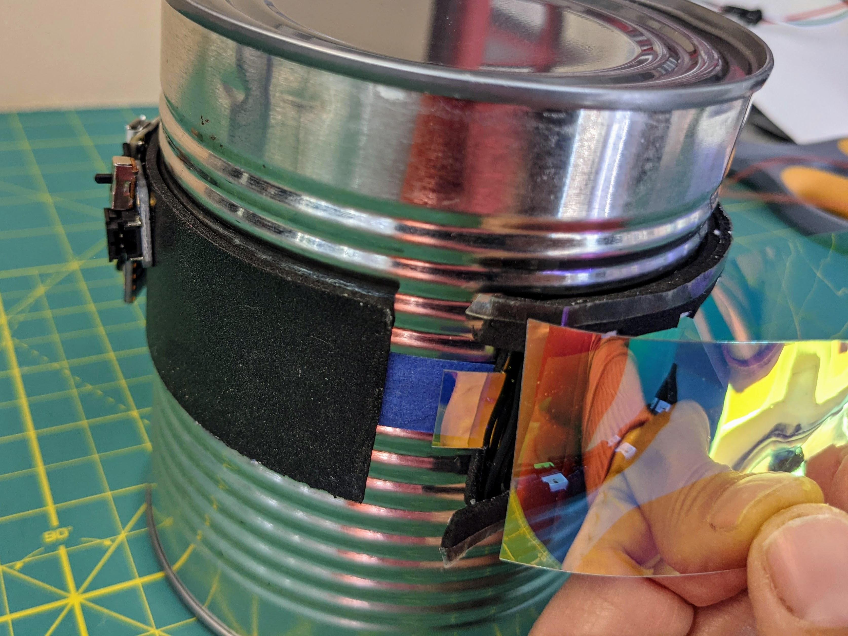 led_strips_PXL_20210125_194648289.jpg