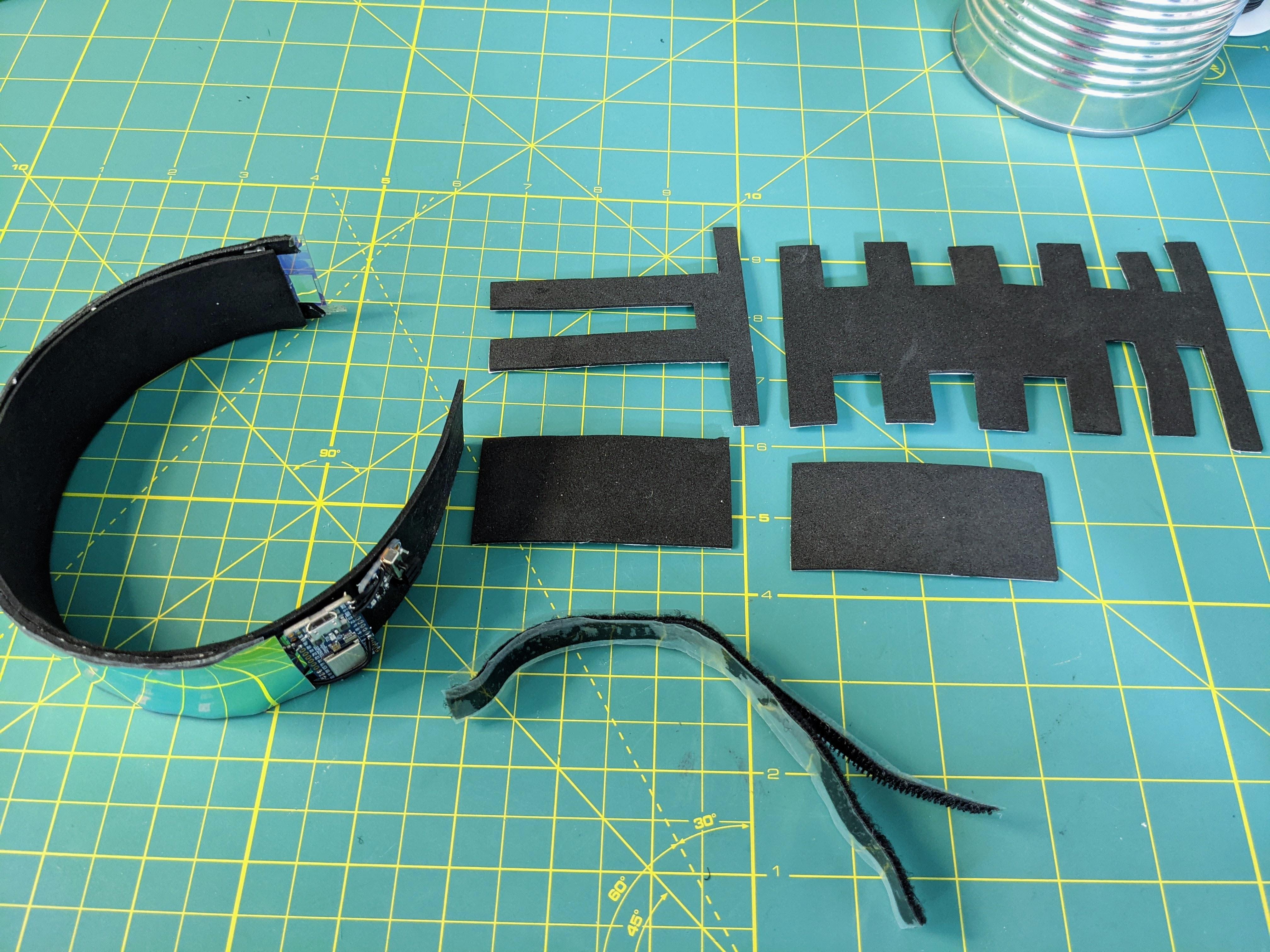 led_strips_PXL_20210125_195646017.jpg