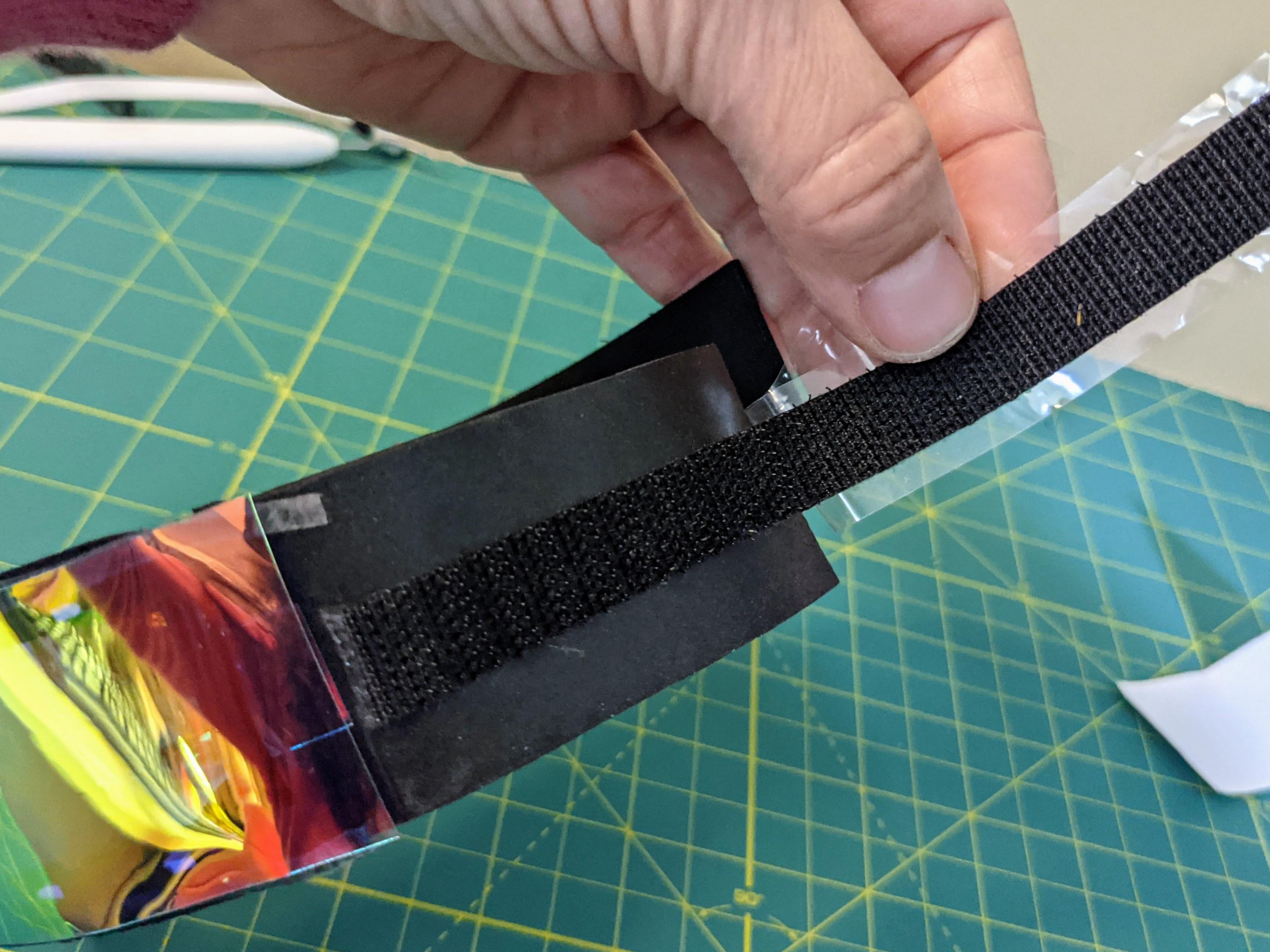led_strips_PXL_20210125_200056450.jpg