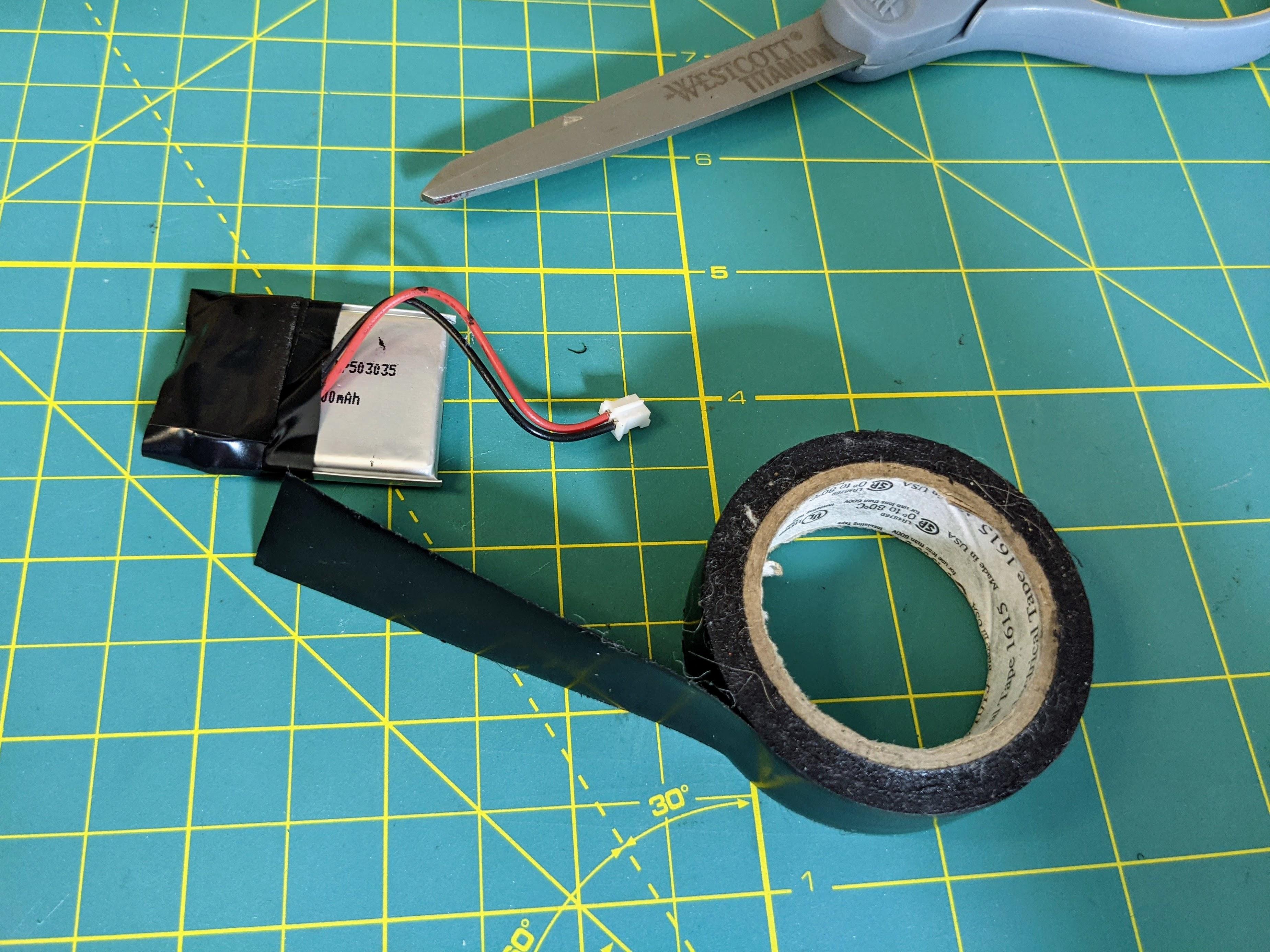 led_strips_PXL_20210125_201009907.jpg