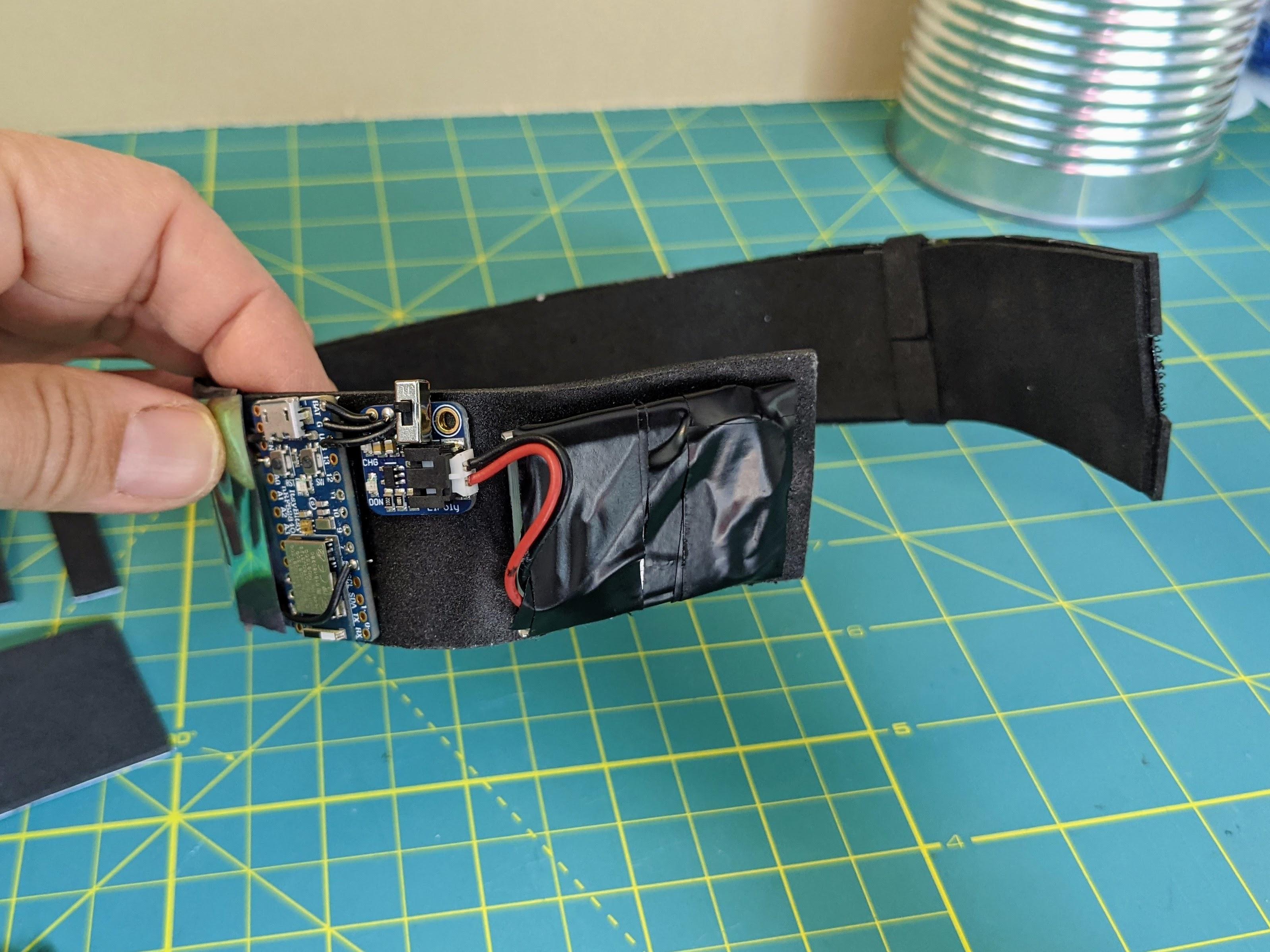 led_strips_PXL_20210125_201222957.jpg