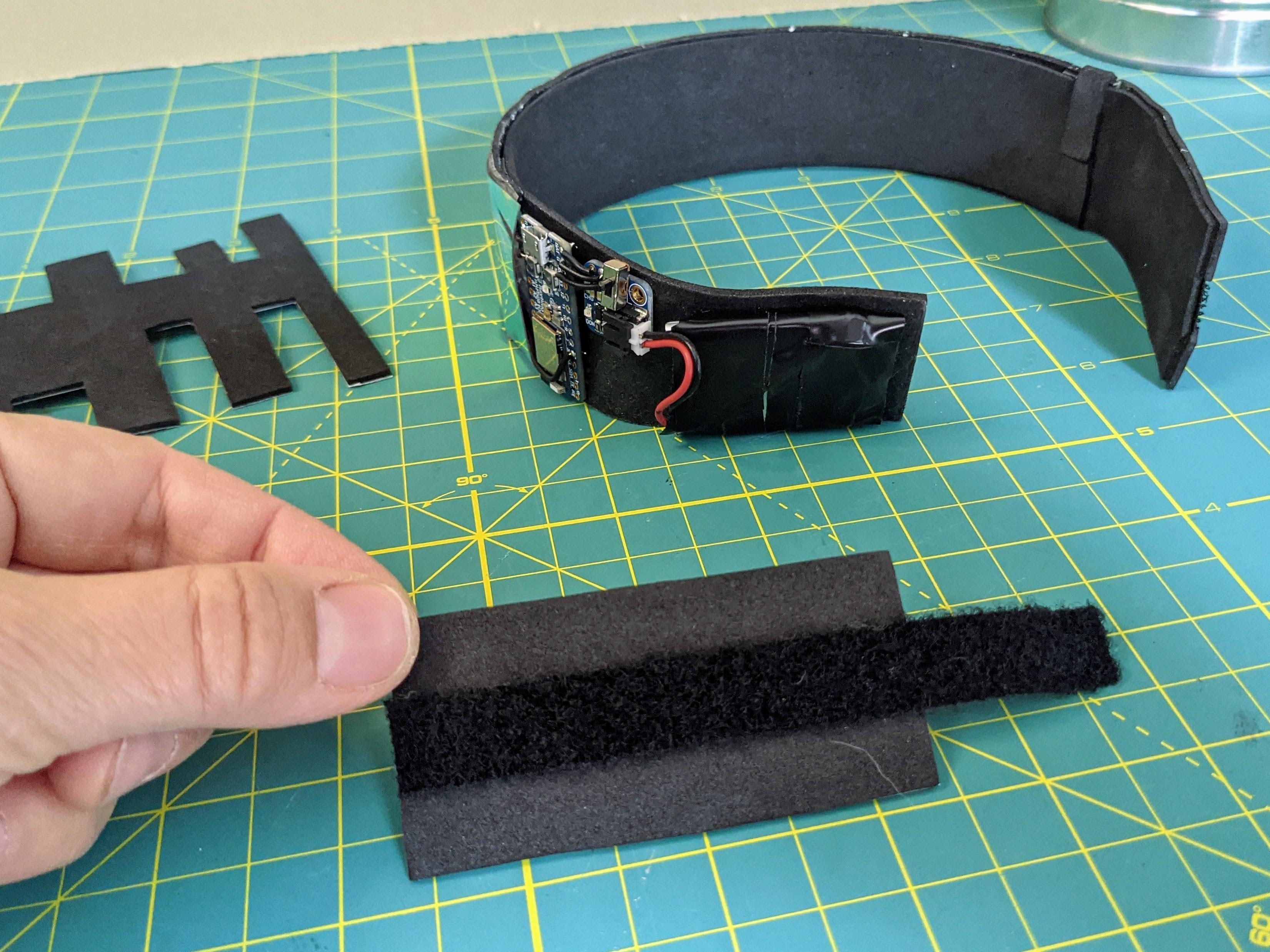 led_strips_PXL_20210125_201347884.jpg