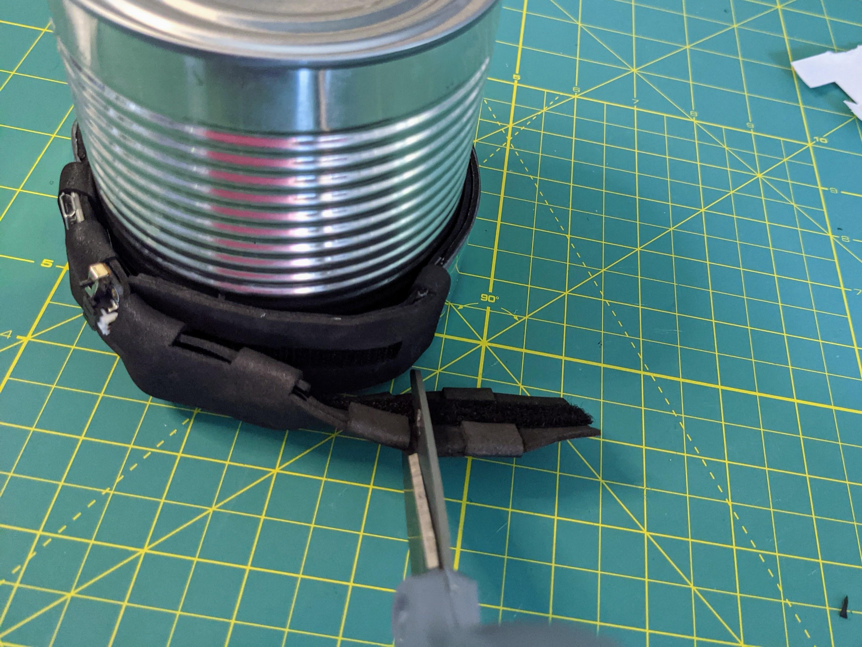 led_strips_PXL_20210125_202550380.jpg