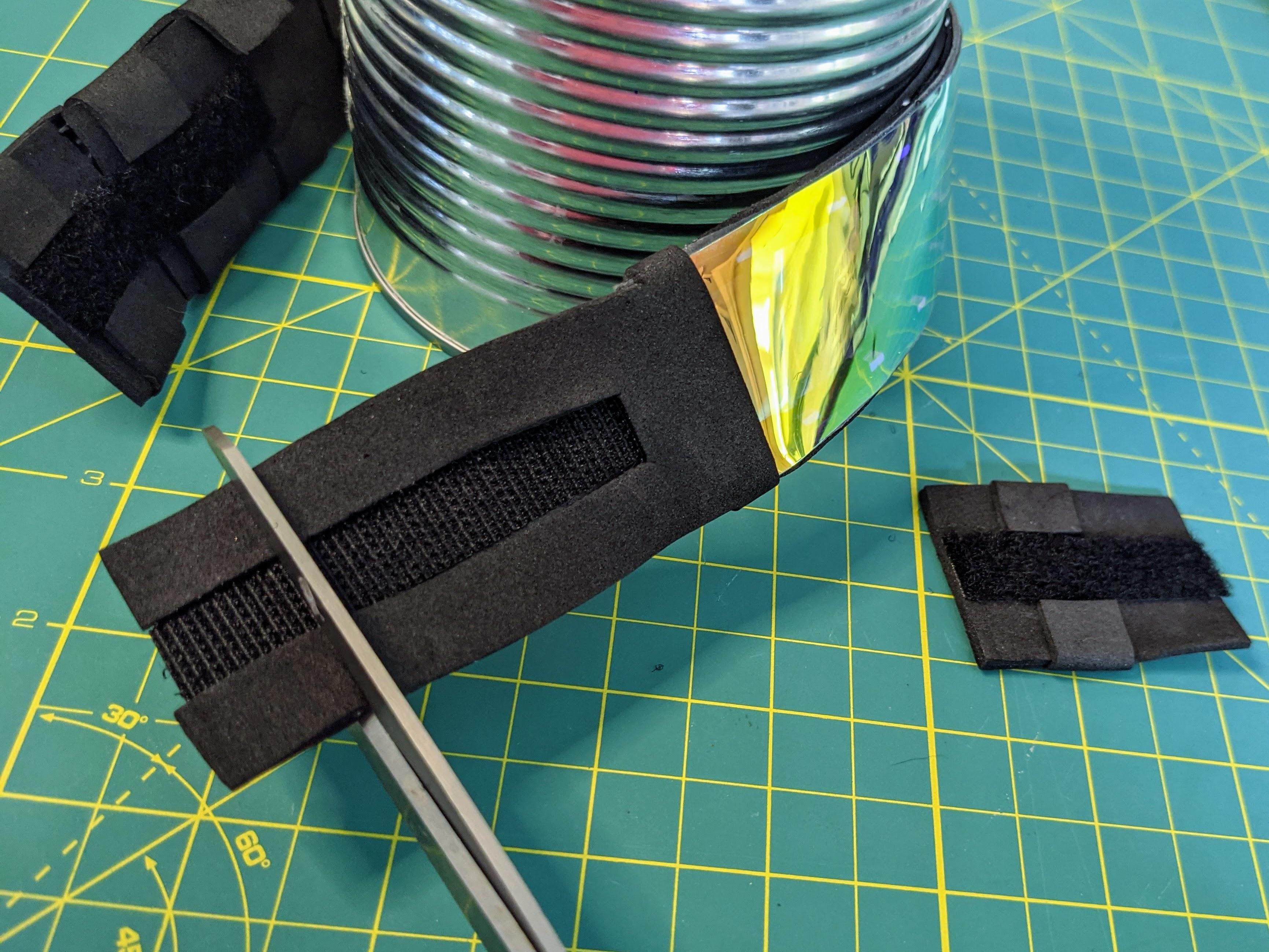 led_strips_PXL_20210125_202632683.jpg