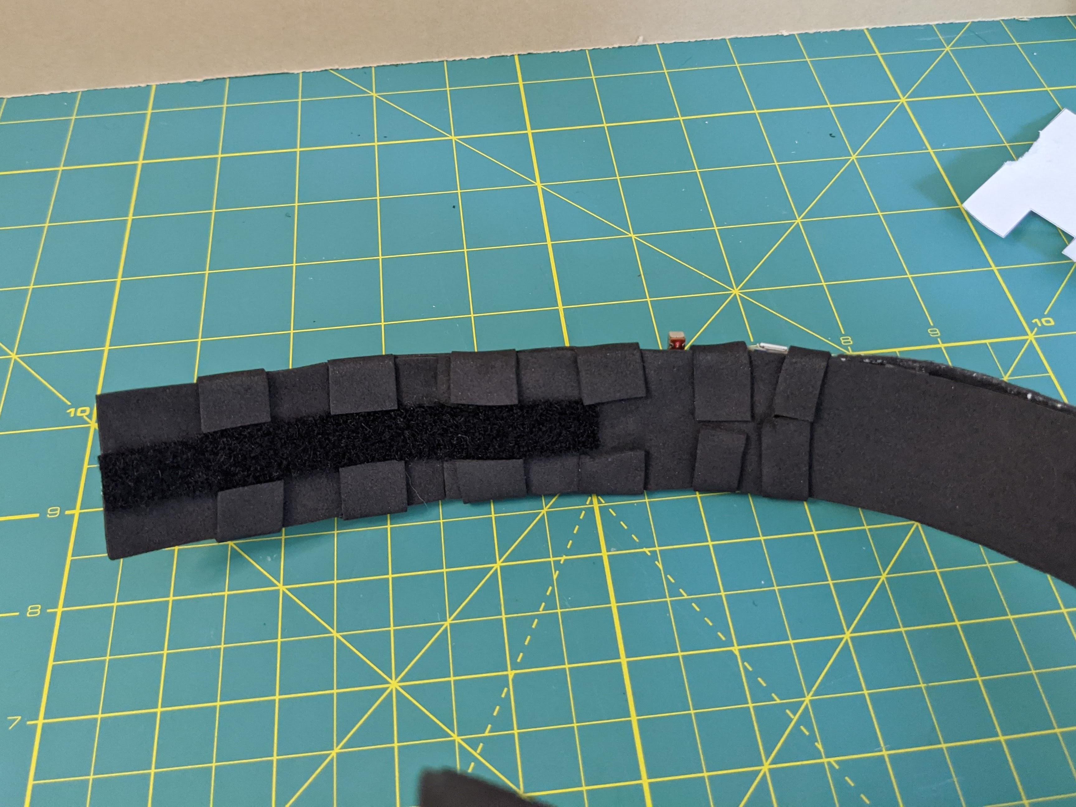 led_strips_PXL_20210125_202300073.jpg