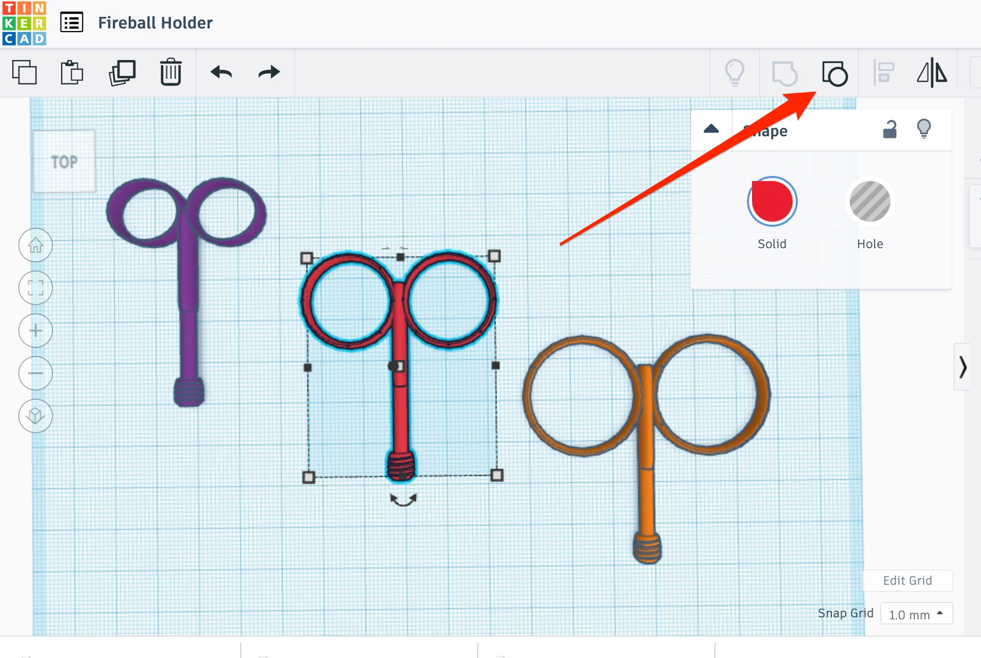 wearables_tinkercad01_ungroup.jpg