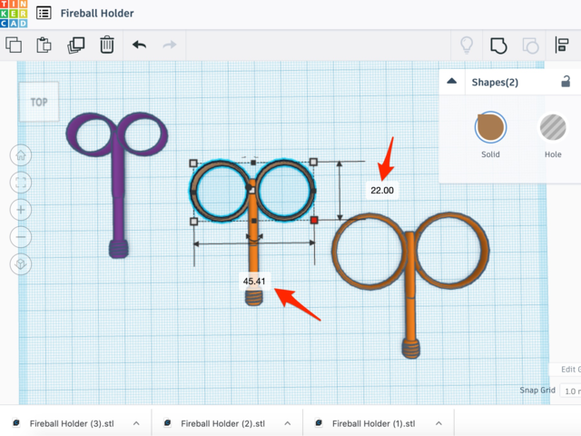 wearables_tinkercad02_resize.jpg