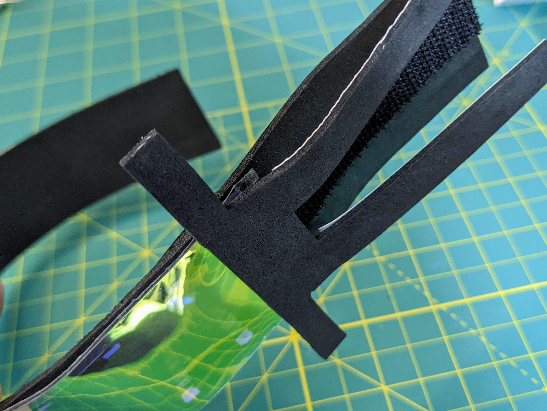led_strips_PXL_20210125_200325402.jpg