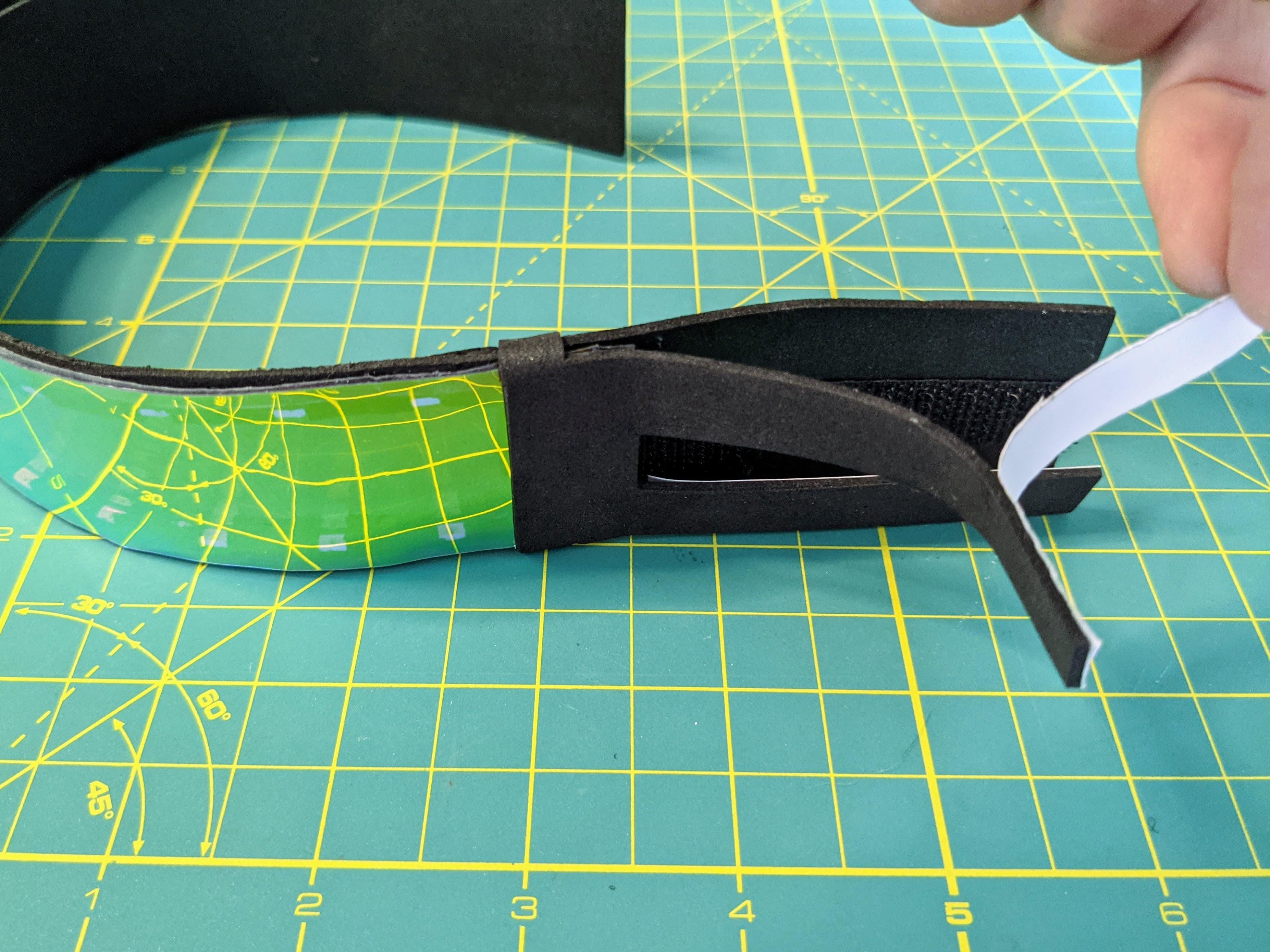 led_strips_PXL_20210125_200445463.jpg