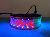 led_strips_PXL_20210131_010947434.jpg