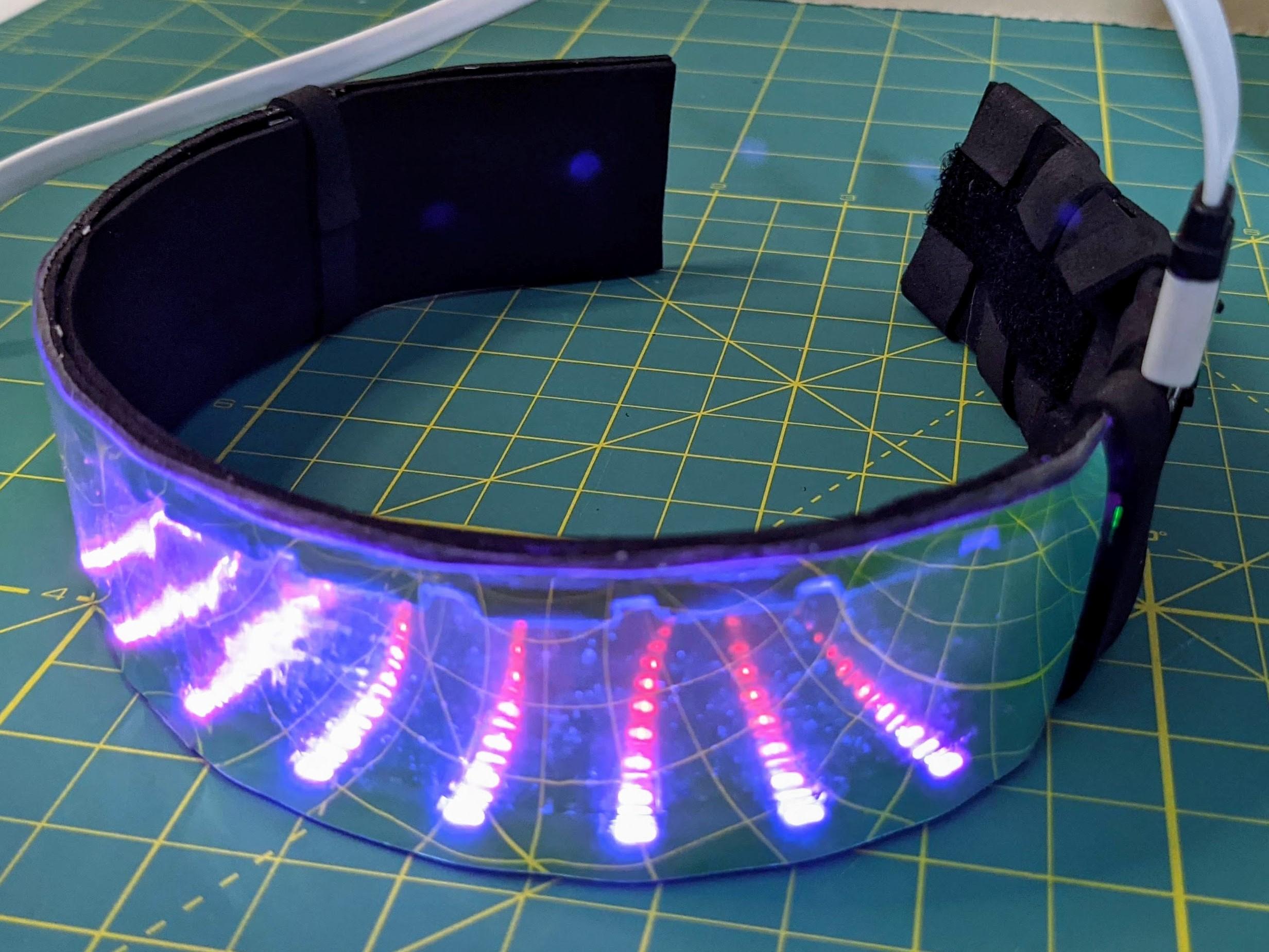 led_strips_infinite.jpg
