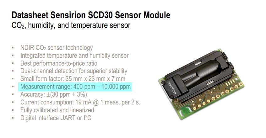 led_matrices_sensor_range.jpg