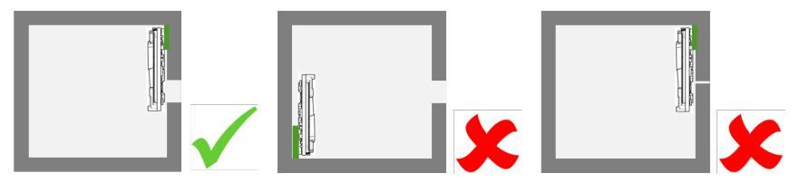 led_matrices_sensor_placement.jpg