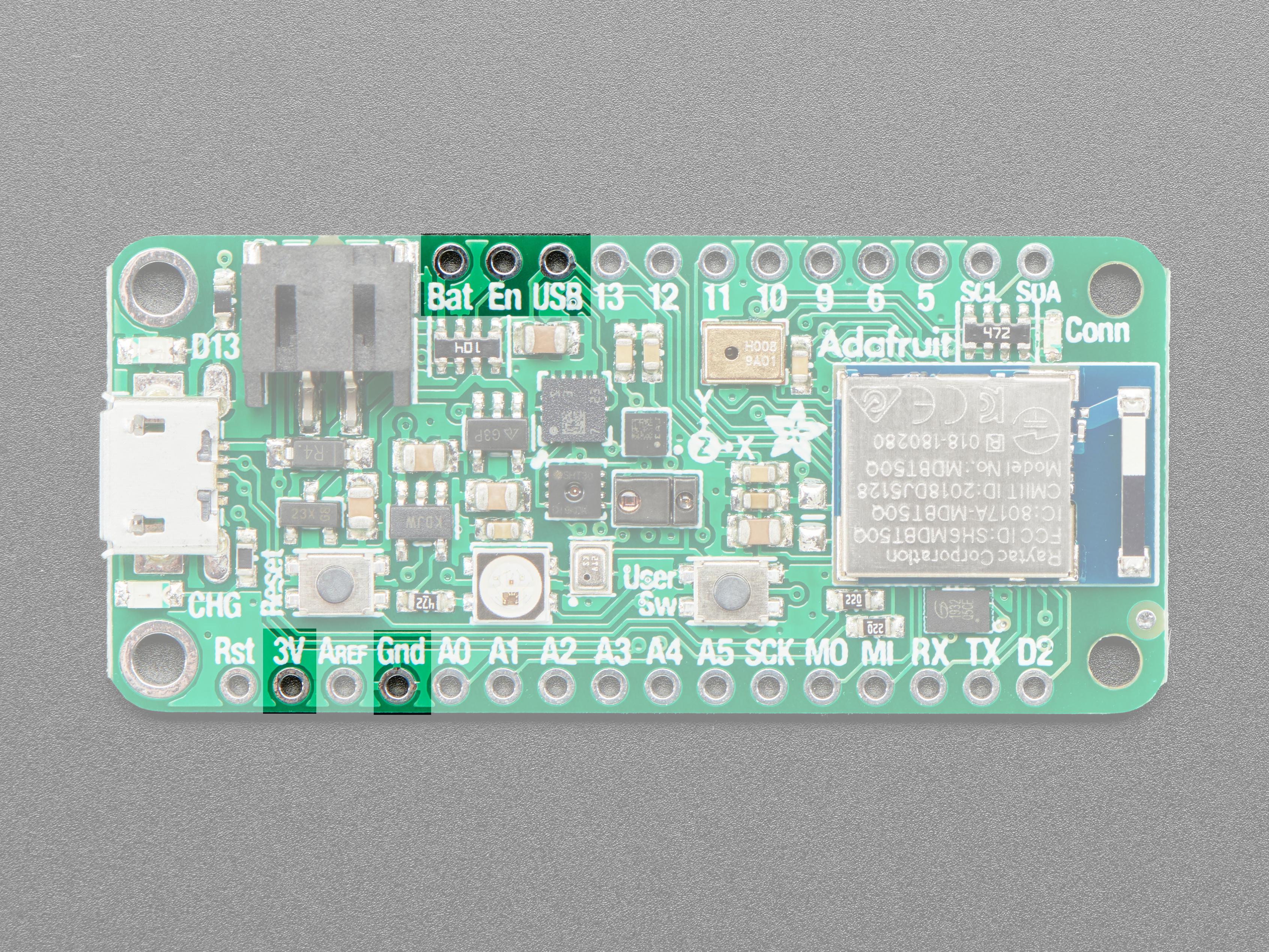 sensors_Feather_Sense_pinouts_power_pins.png
