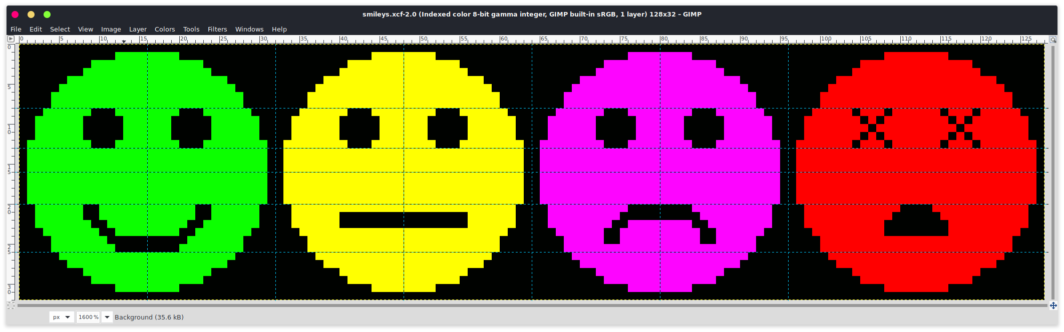 led_matrices_Screenshot_from_2021-02-02_08-48-32.png