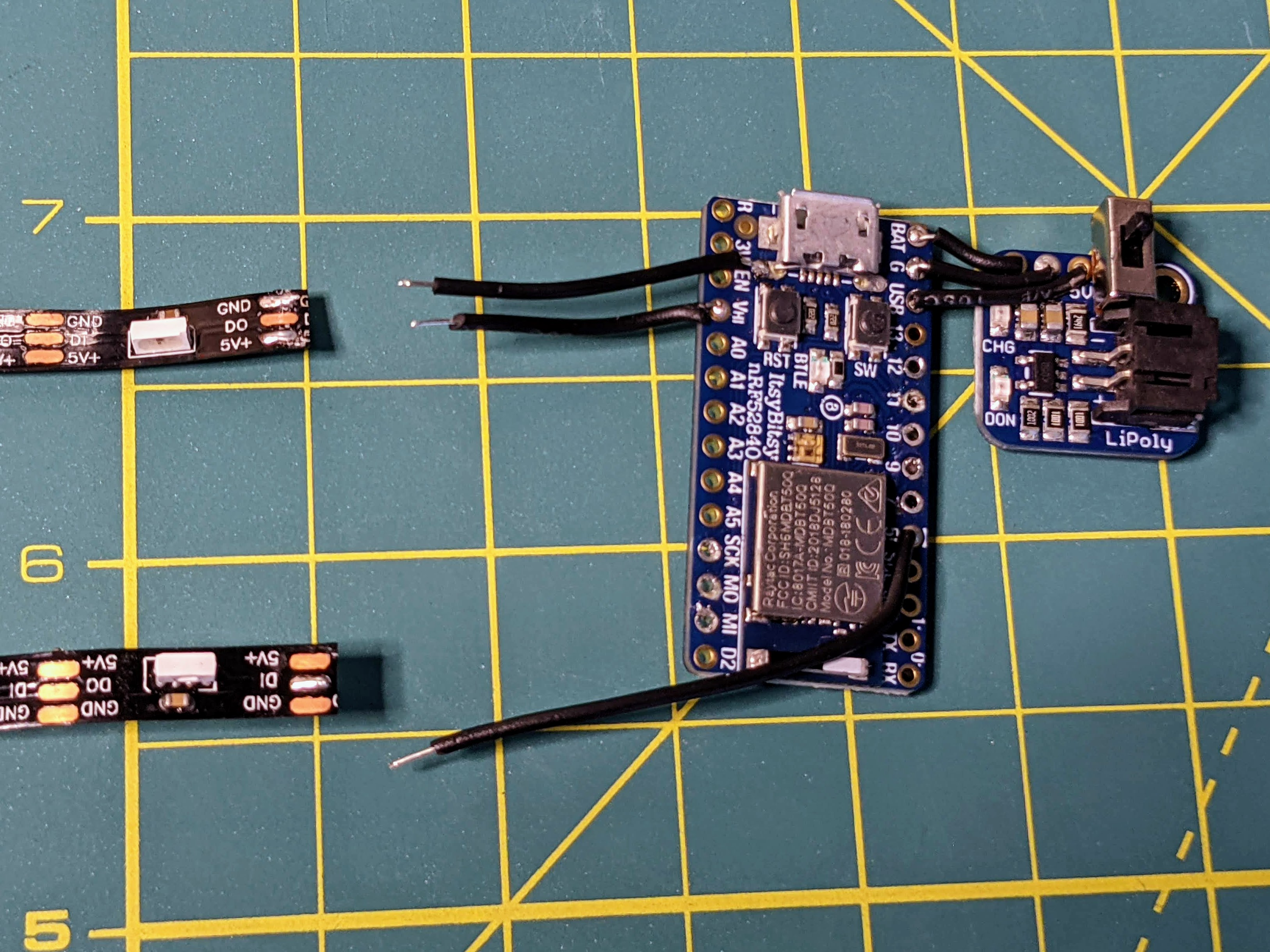 projects_led_strips_PXL_20210125_002331344.jpg