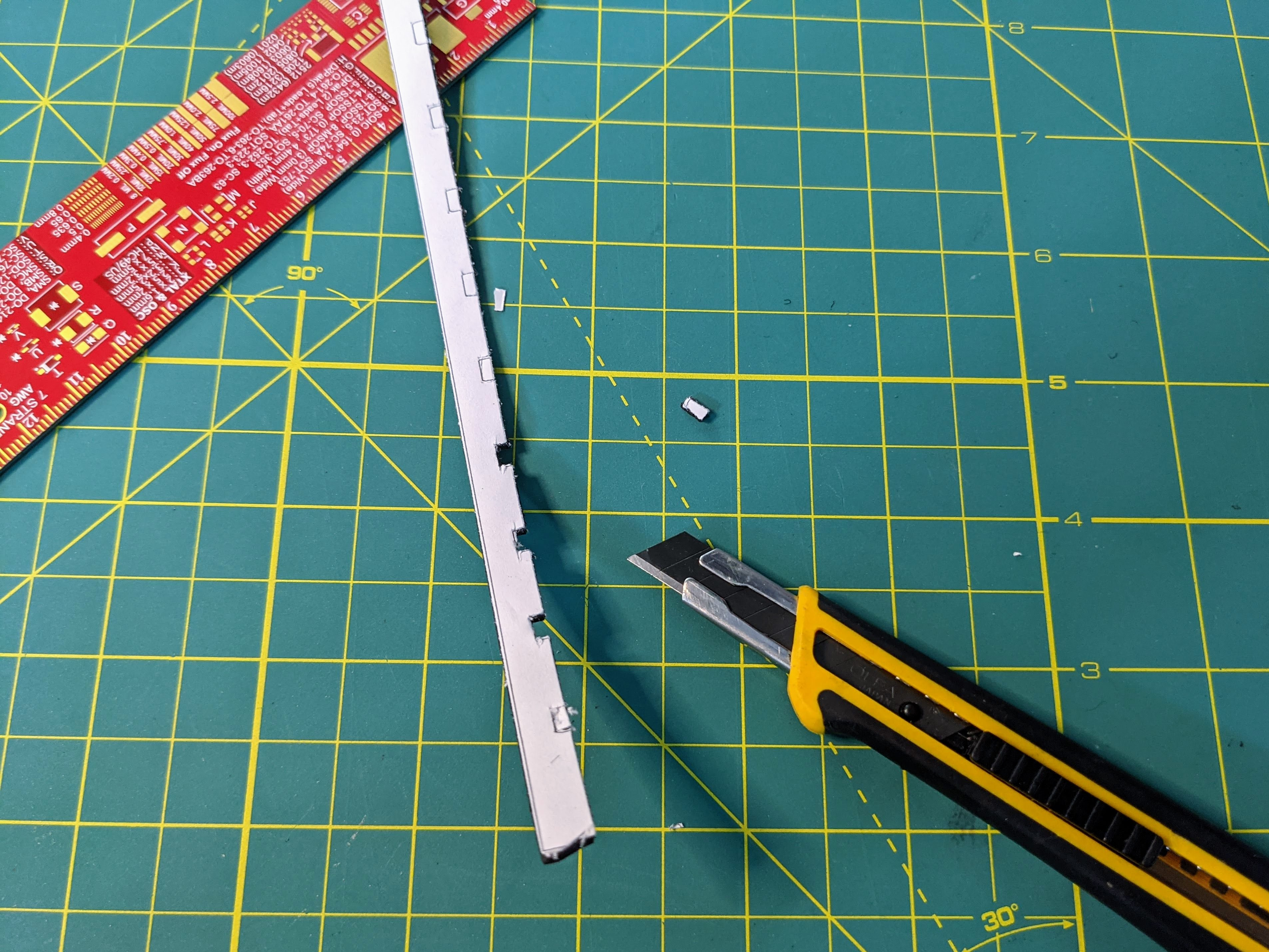 projects_led_strips_PXL_20210124_225635314.jpg