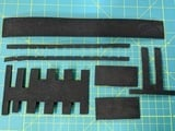 projects_led_strips_PXL_20210124_230529666.jpg