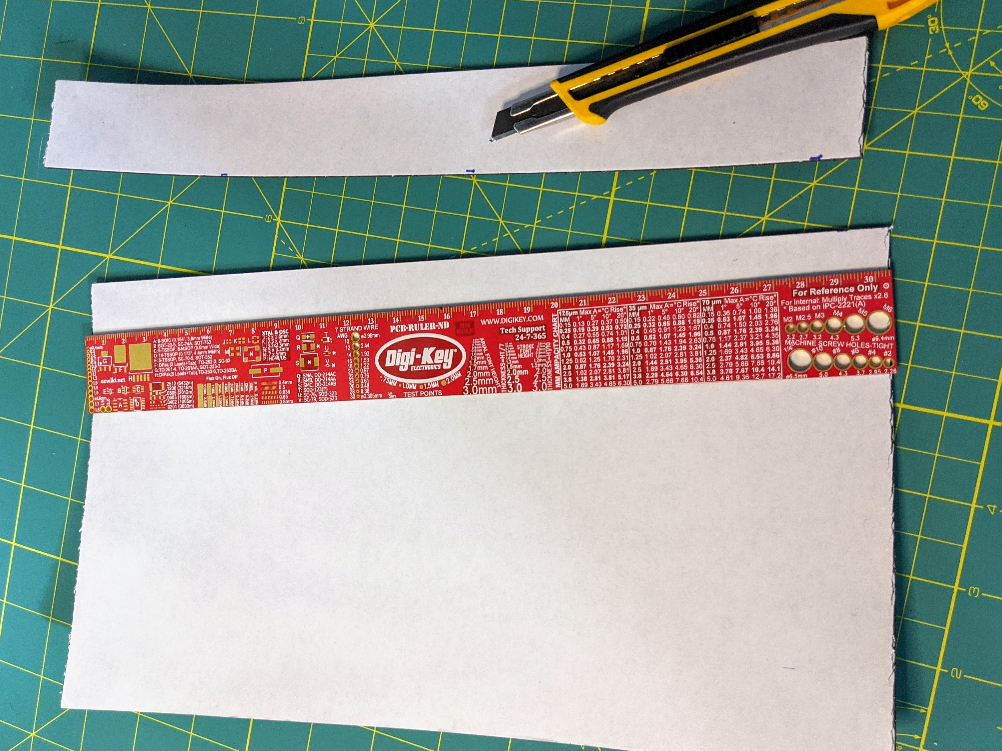 projects_led_strips_PXL_20210124_224010003.jpg
