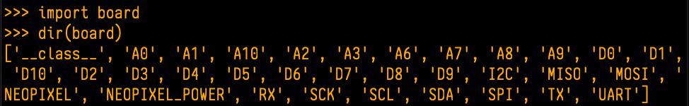 circuitpython_dir-board-output-qt-py.png