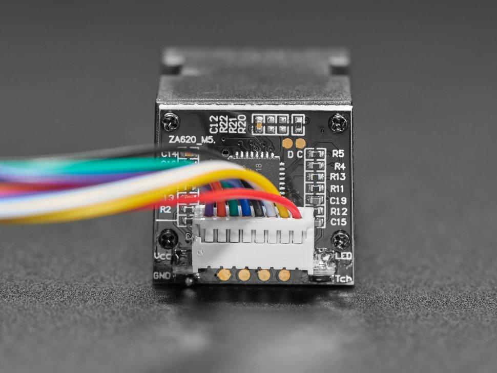biometric_4690-00.jpg