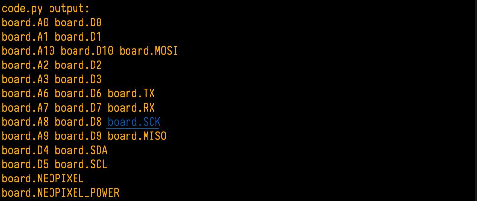circuitpython_Essentials_pin_map_QT_Py.png