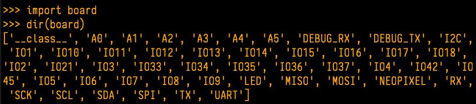circuitpython_Essentials_dir_board_Metro_ESP32-S2.png