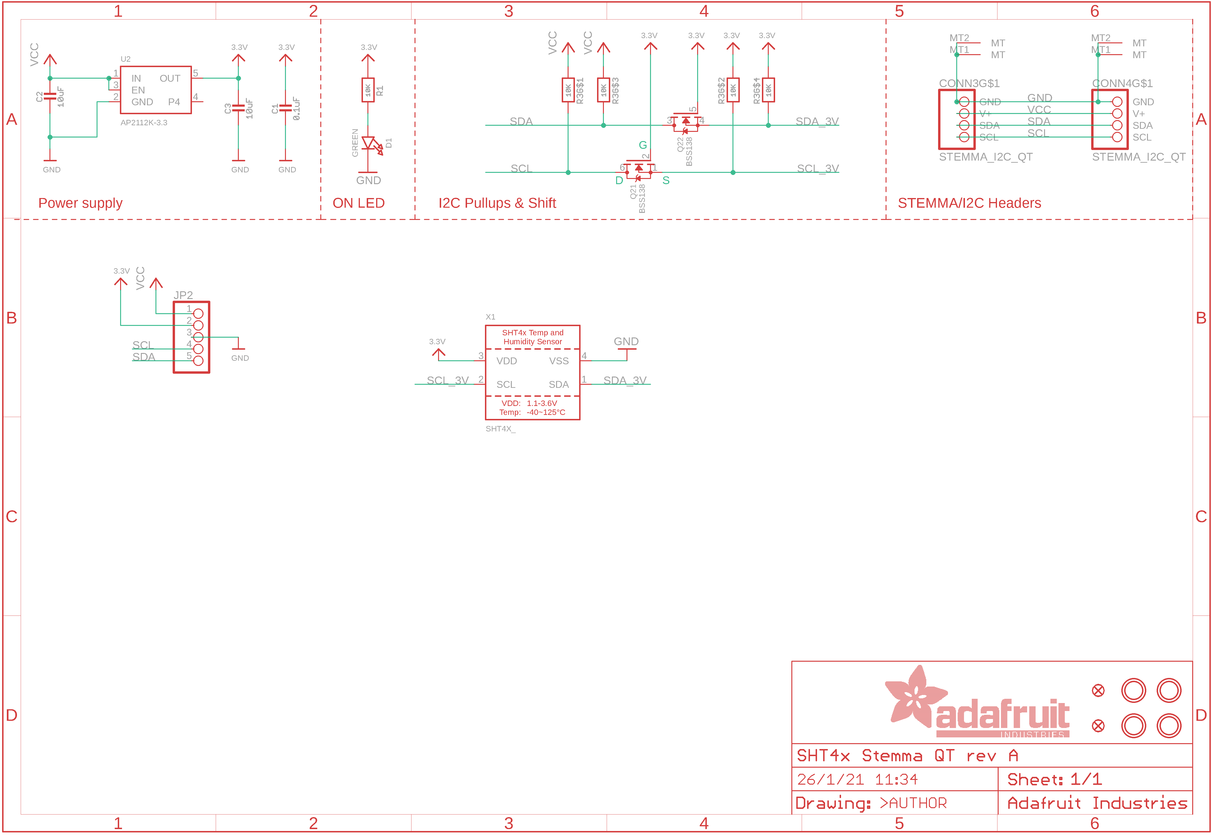 adafruit_products_SHT40_sch.png