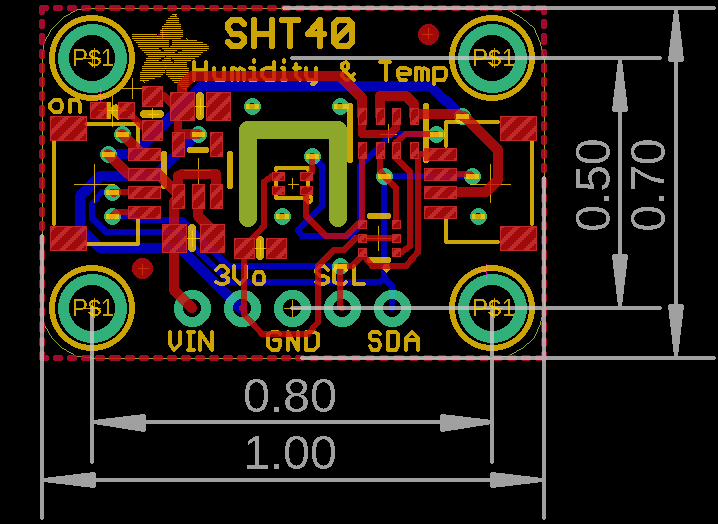 adafruit_products_SHT40_fab_print.png