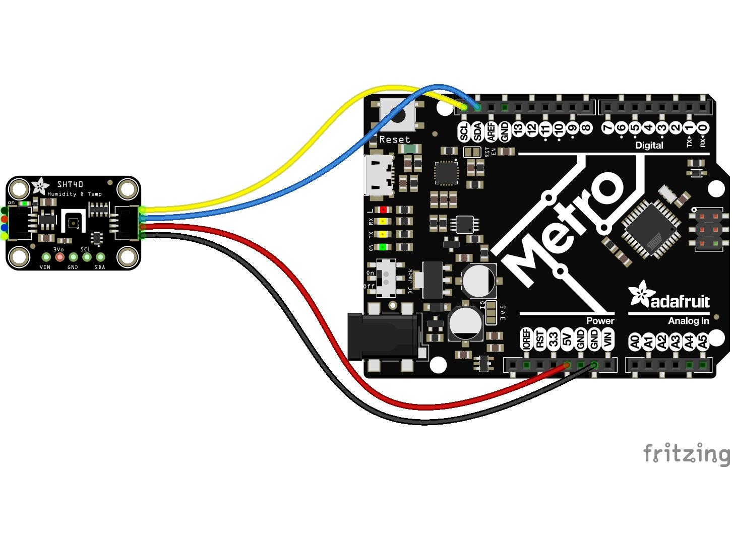adafruit_products_SHT40_Arduino_STEMMA_bb.jpg