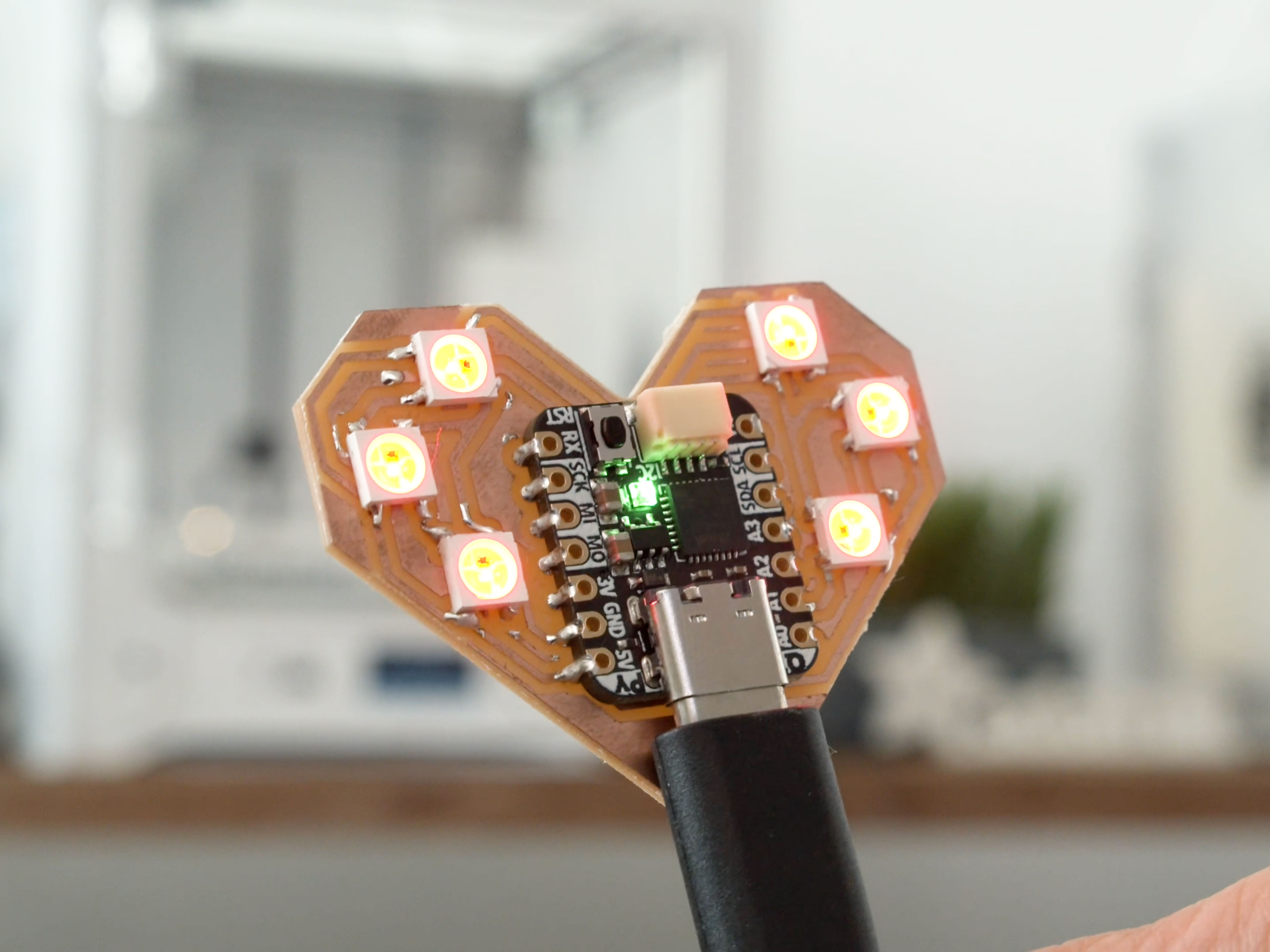 led_pixels_hero-heart.jpg